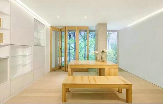 佛山欧式家具|酒店别墅家具的发展趋势