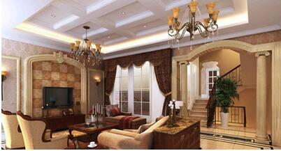 佛山欧式家具