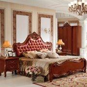 <b>欧式床1801</b>