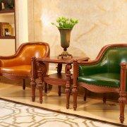 <b>美式沙发m801</b>