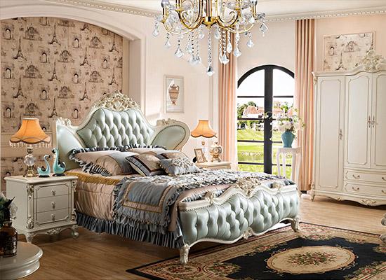 佛山美式家具
