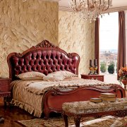 <b>欧式床1621</b>