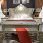 <b>欧式床1652</b>