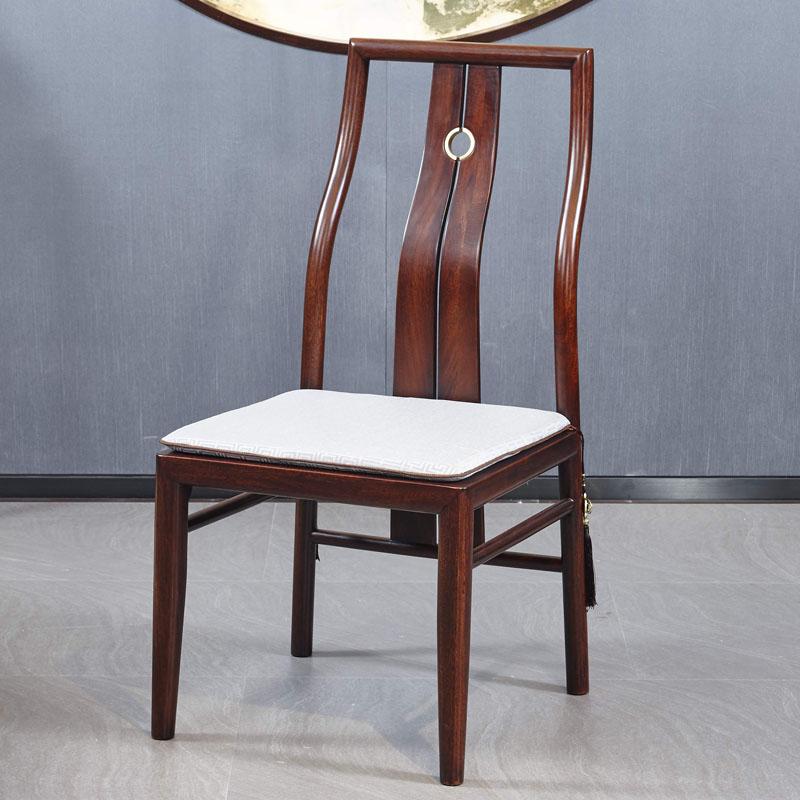 唐明雅居TM9901餐椅