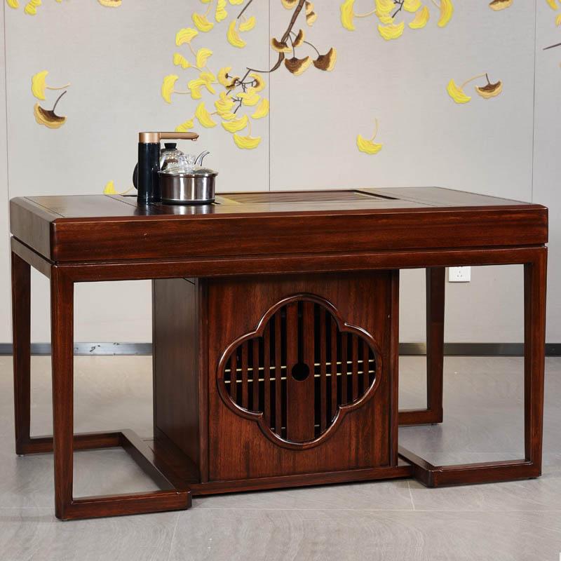 TM9901茶桌